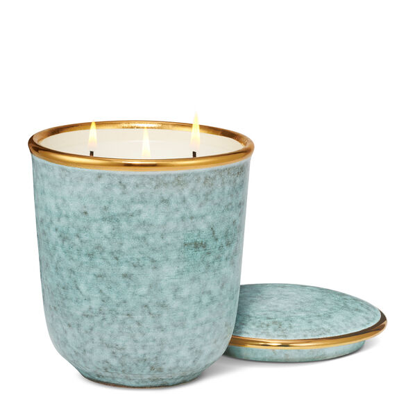 Savoy Candle
