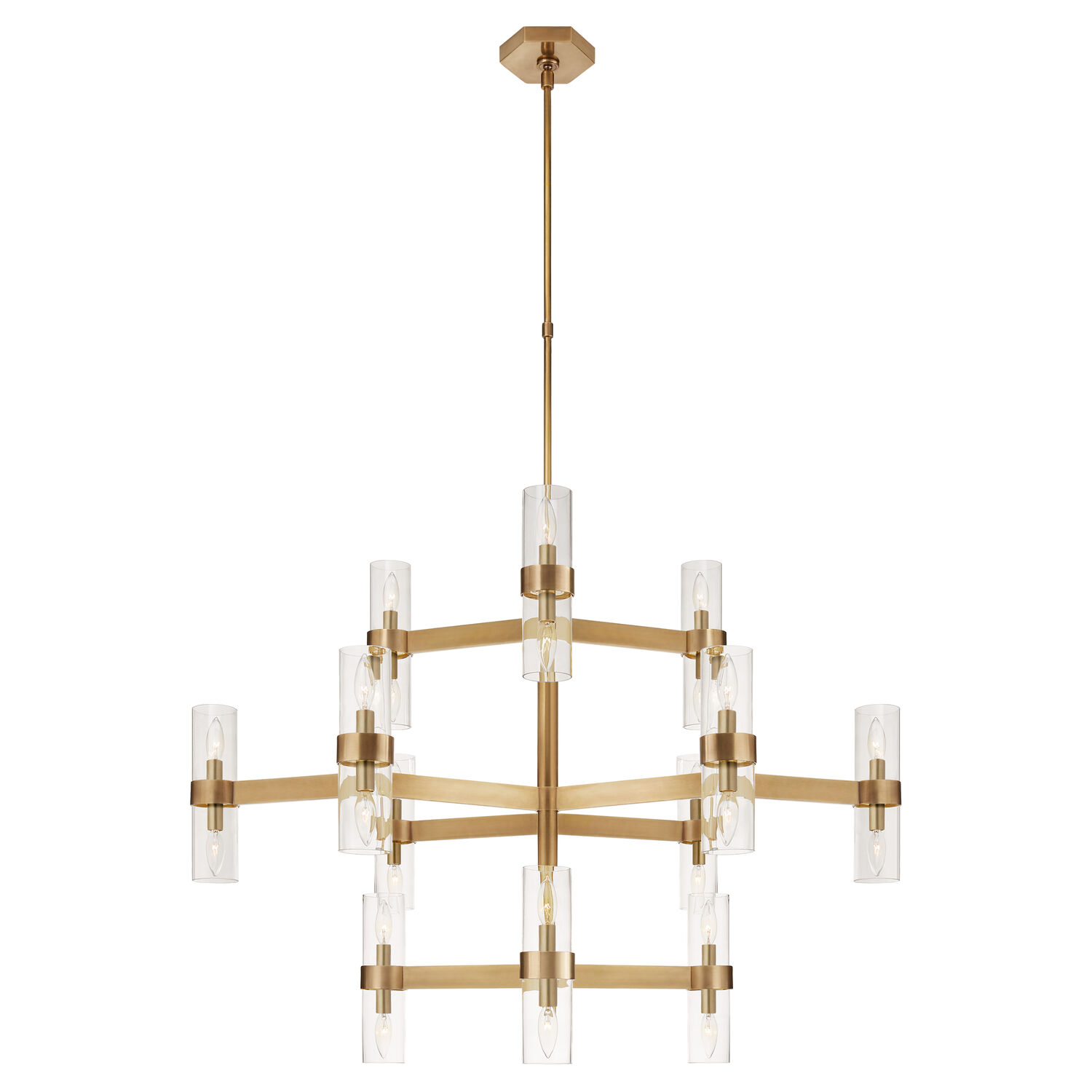 Margita Medium Chandelier