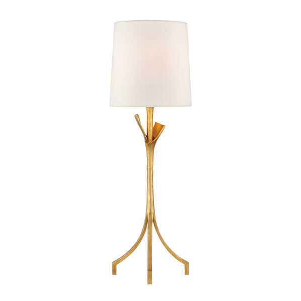 Fliana Table Lamp