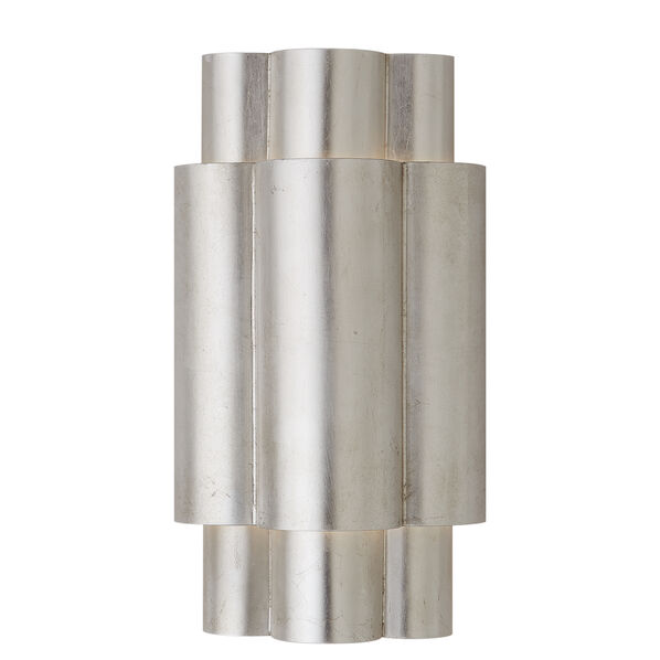 Arabelle Medium Sconce
