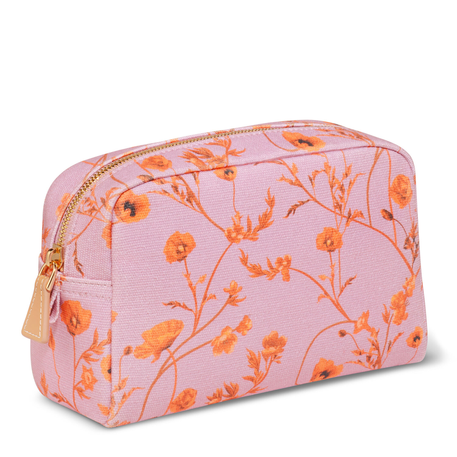Candelaria Beauty Bag
