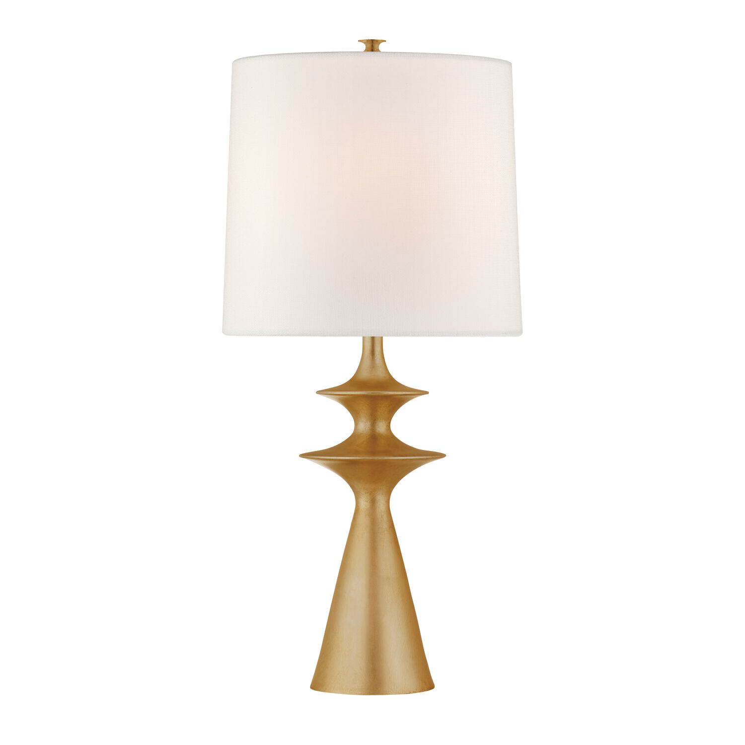 Lakmos Large Table Lamp