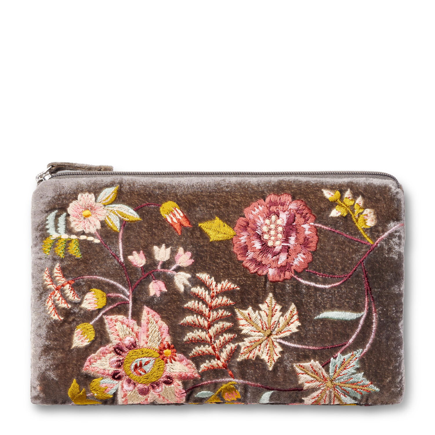Madame Bovary Cosmetic Pouch