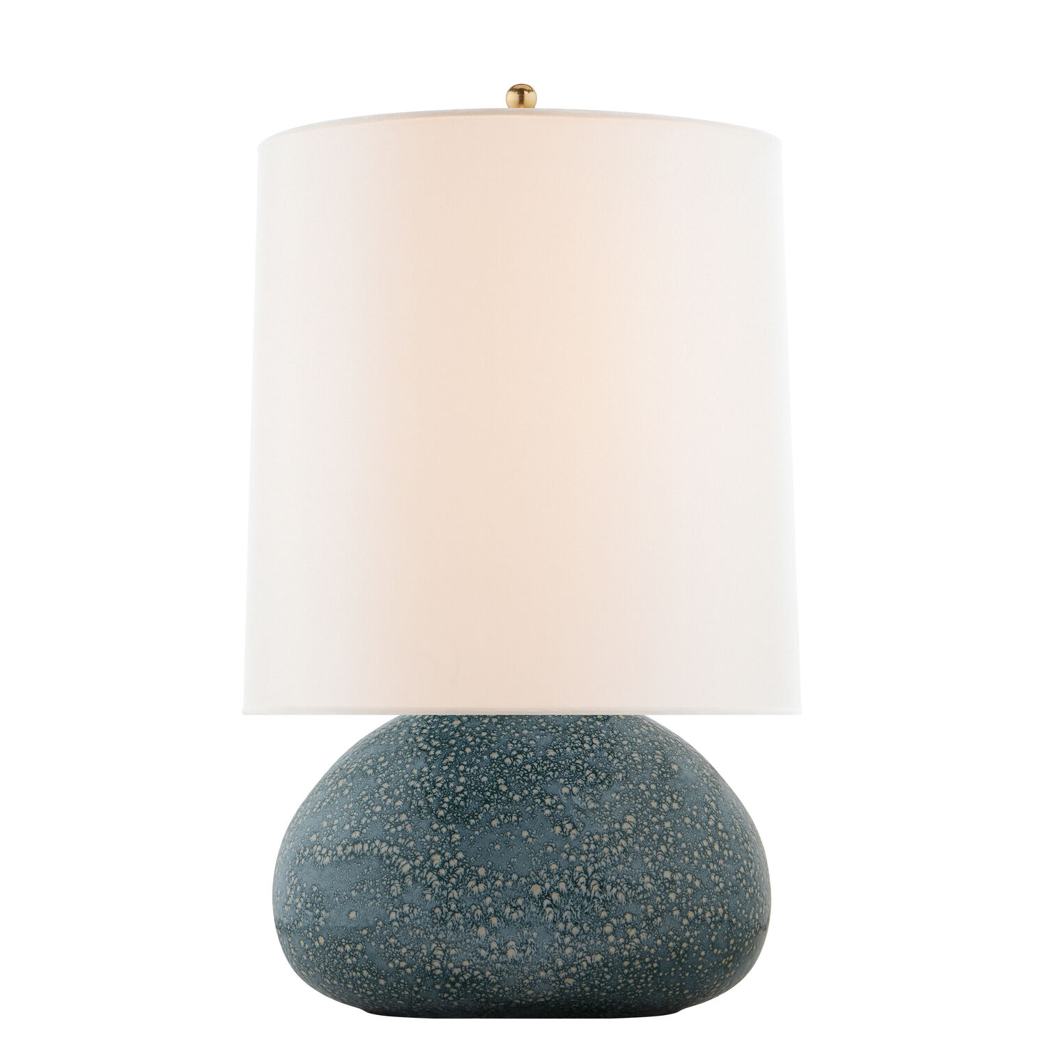 Sumava Medium Table Lamp