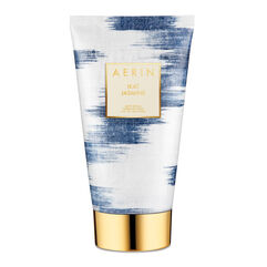 Ikat Jasmine Body Cream