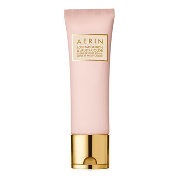 Rose Day Lotion  Multi-Color