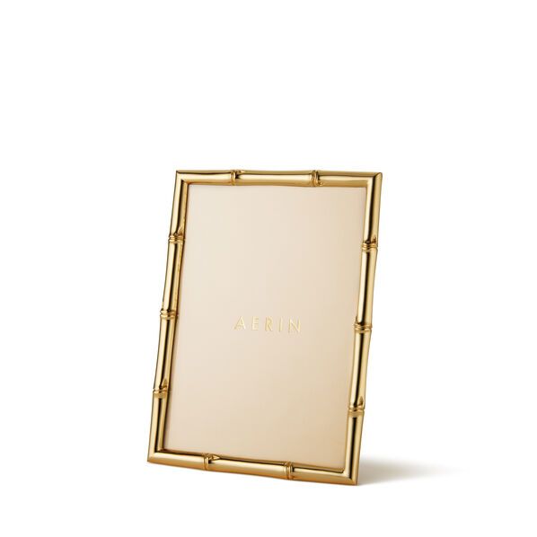 Mayotte Bamboo 4x6 Frame